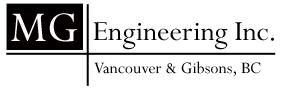 MG Engineering2020